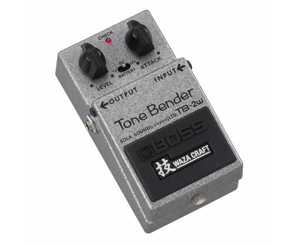 BOSS TB-2W
