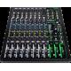 MACKIE - MIXER USB 12 CANAUX + EFFETS
