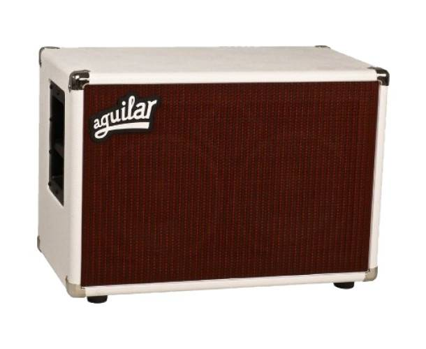 AGUILAR - DB210 WH8