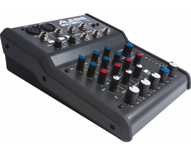 ALESIS - MM8 USB FX