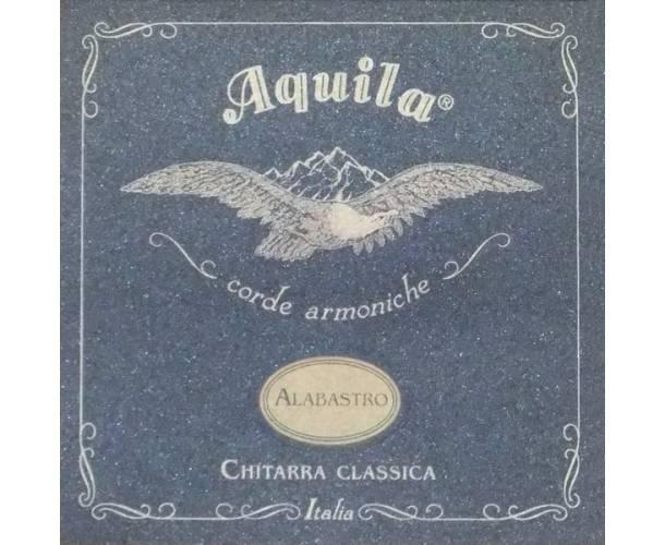 AQUILA - 19C