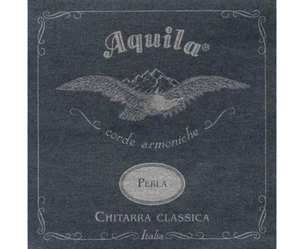 AQUILA - 37C