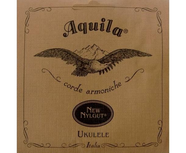 AQUILA - 4U
