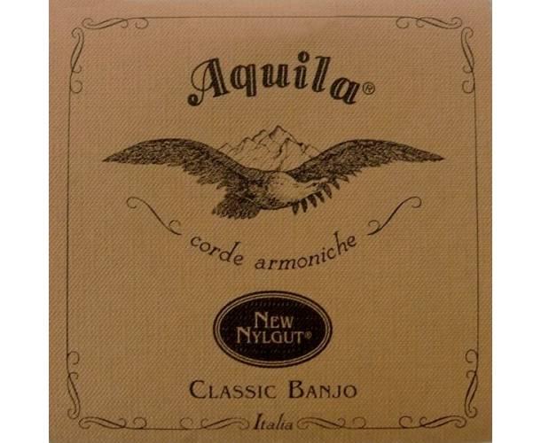 AQUILA - 6B