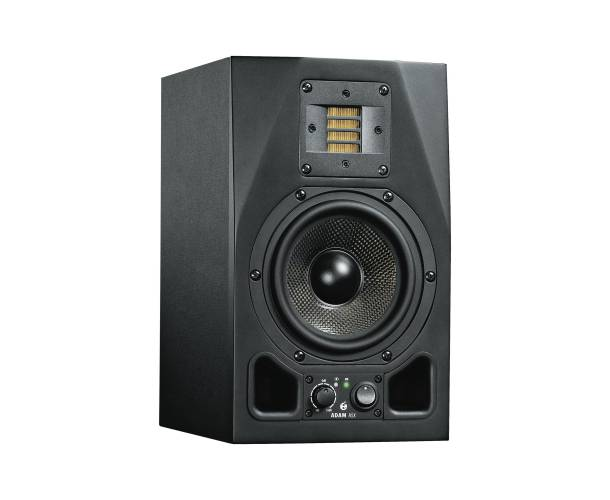 ADAM AUDIO - A5X