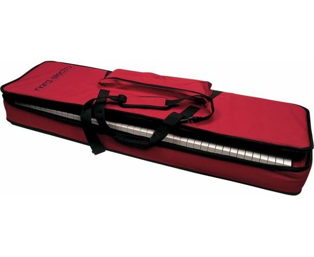 NORD - Softcase 73