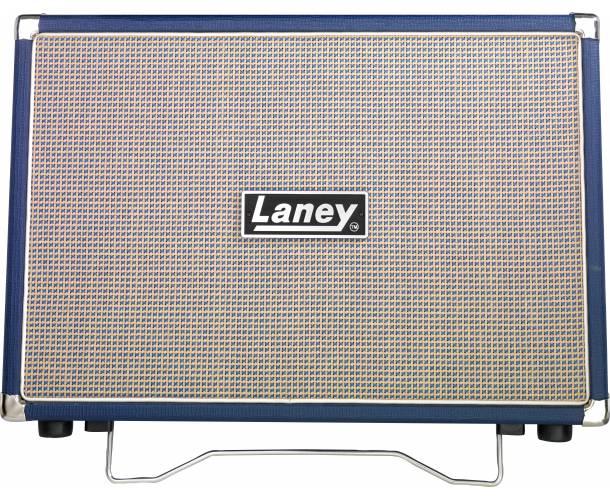 ENCEINTE LANEY LIONHEART LT212