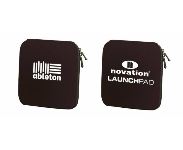 Novation - ETUI pour LAUNCHPAD