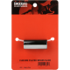 PLANET WAVES - SLIDE LAITON CHROME LARGE