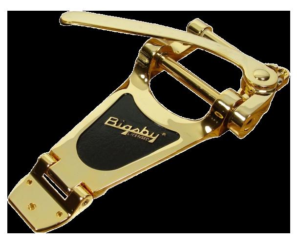 BIGSBY B70G