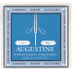 AUGUSTINE BLEU STANDARD/FORT