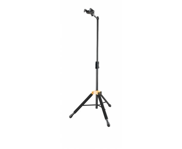 HERCULES - SUPPORT GUITARE STAND