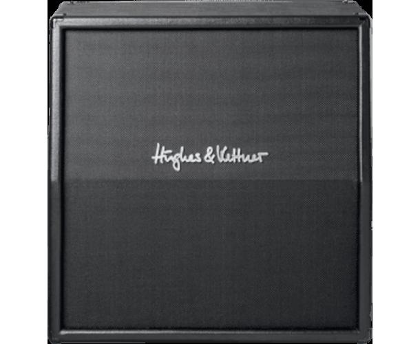 HUGHES & KETTNER - BAFFLE TC 412 A60