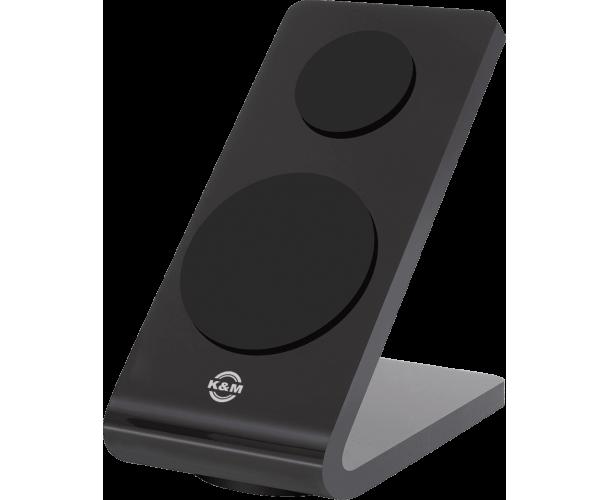 K&M - STAND BUREAU POUR SMARTPHONE