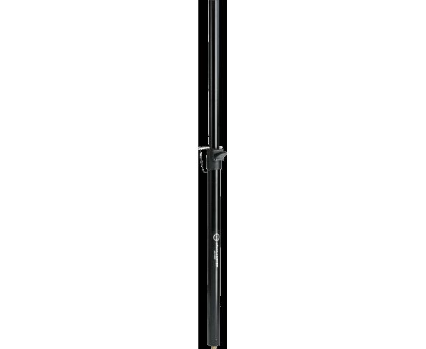 K&M - TUBE DE LIAISON D ENCEINTES M20