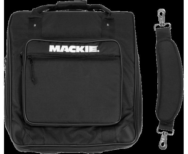 MACKIE -SAC POUR 1604 VLZ