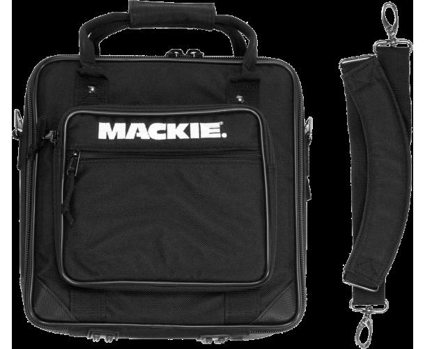 MACKIE -SAC POUR PROFX12