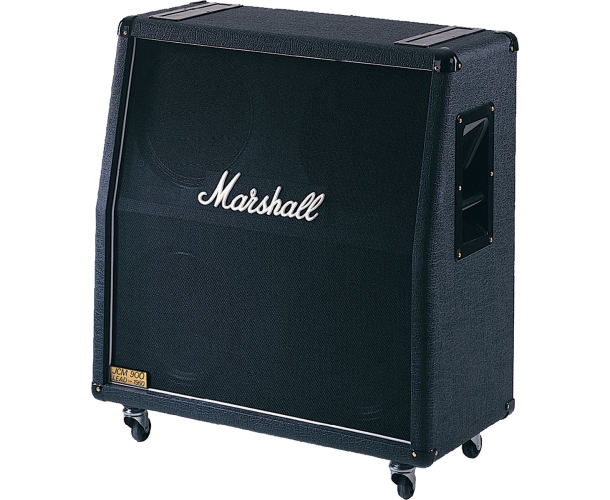 Marshall - BAFFLE PAN COUPE 300 WATTS