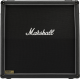 MARSHALL - BAFFLE PAN COUPE 1960A