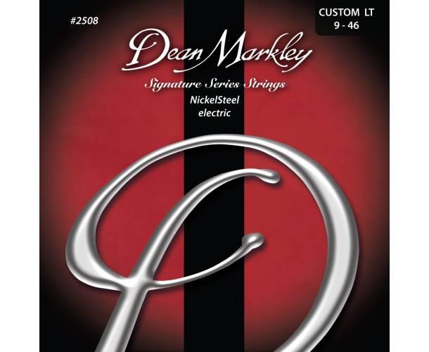 DEAN MARKLEY - 2508