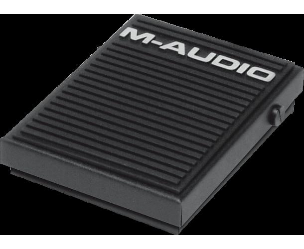 M-AUDIO - SP-1