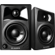 M-AUDIO - MULTIMEDIA 2 VOIES 2X10W (LA PAIRE)