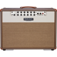 """MESA BOOGIE - COMBO 2X12"""" LONE STAR SPECIAL"""