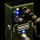 MXR - M169 CARBON COPY ANALOG DELAY