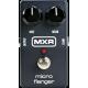 MXR - MXR MICRO FLANGER