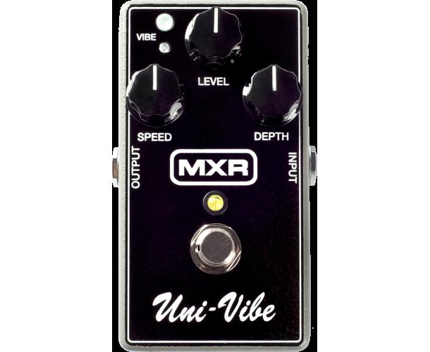 MXR - UNI-VIBE