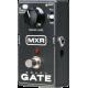 MXR - SMART GATE