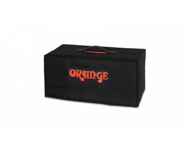 ORANGE - HOUSSE COMBO RK50 112
