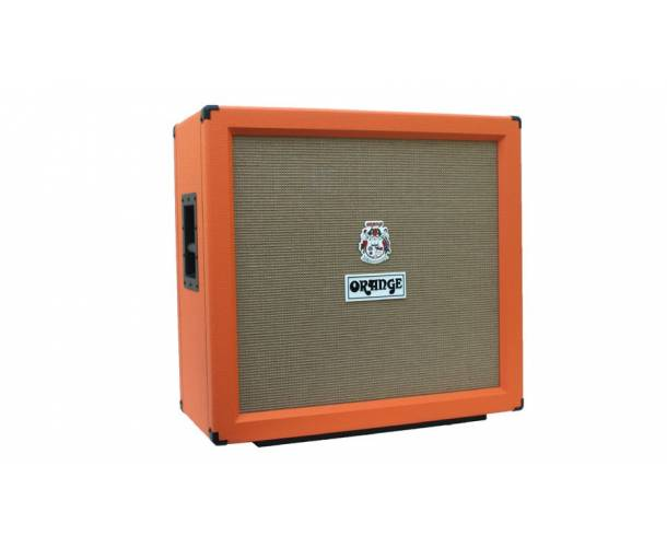 ORANGE - PPC410, BAFFLE GUITARE