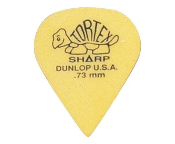 DUNLOP - 412R73