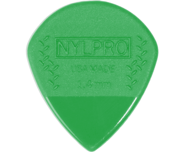 PLANET WAVES - 100 MED NYLPROPLUS 1,4MM