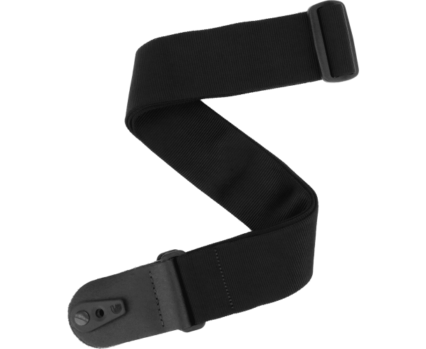 PLANET WAVES - 50MM, PAD LOCK INTEGRE, NOIR