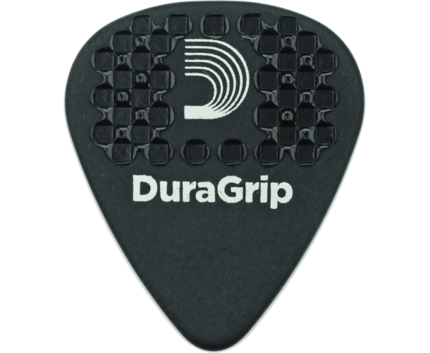 PLANET WAVES - SACHET DE 10, DURAGRIP X-HEAVY