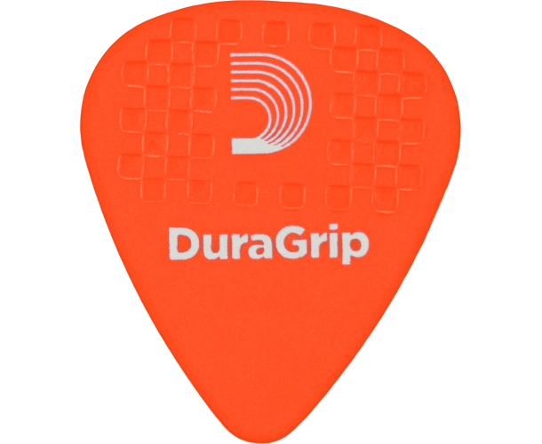 PLANET WAVES - SACHET DE 10, DURAGRIP LIGHT