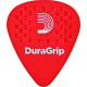 PLANET WAVES - SACHET DE 10, DURAGRIP SUP-LIGHT