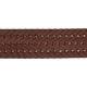 PLANET WAVES - 63MM FAST TRACK MARRON