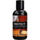 PLANET WAVES - CIRE PROTECTRICE