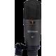PRESONUS - AUDIOBOX ITWO STUDIO BUNDLE
