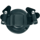 RTX - STAND MURAL TT ROTATIVE VISSA