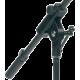 RTX - MPX STAND MICRO PERCHE TELESCOPIQUE