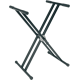RTX - STAND ROTAR X MASTER BLACK