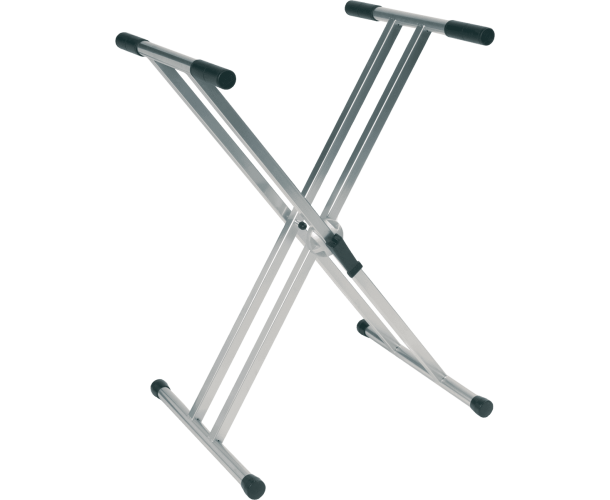 RTX - RX40-T STAND ROTAR X MASTER TITANIUM