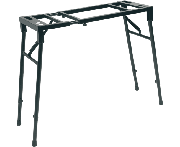 RTX - STAND CLAVIER TABLE