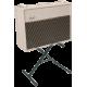 RTX - SMX STAND AMPLI/MONITOR