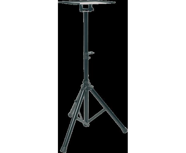 RTX - STAND TABLETTE PC/SAMPLER