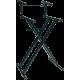 RTX - XOP EXTENSION CLAVIER NOIR